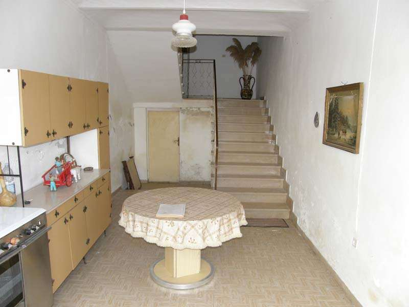 Soluzione Indipendente in vendita a Chianni, 10 locali, prezzo € 280.000 | Cambio Casa.it