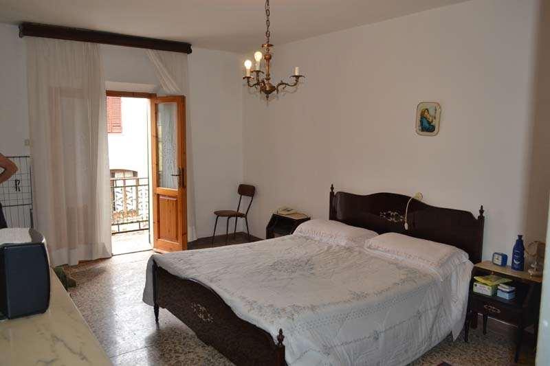 Appartamento in vendita a Terricciola, 4 locali, zona Zona: Selvatelle, prezzo € 49.000 | Cambio Casa.it