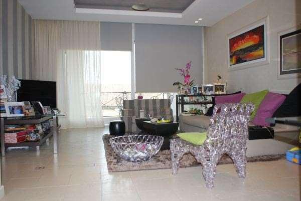 Appartamento in vendita a Desenzano del Garda, 5 locali, Trattative riservate | Cambio Casa.it