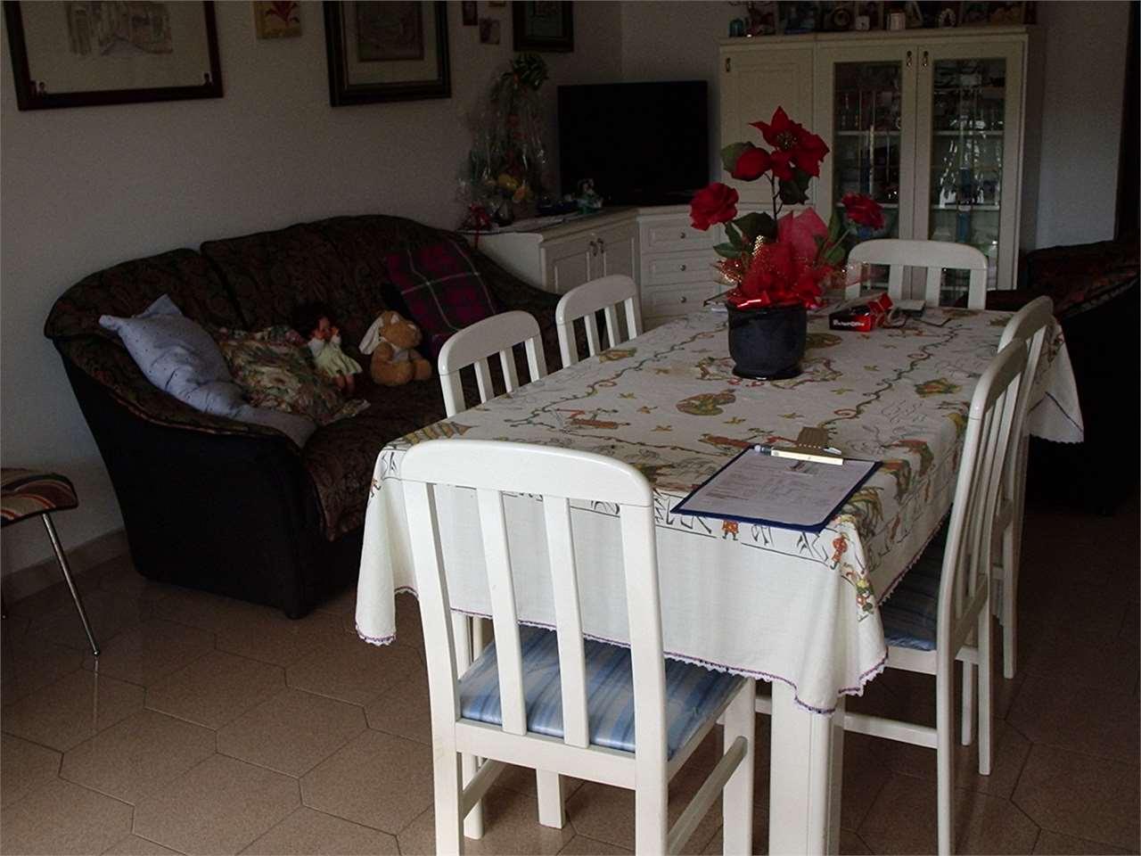 Spazio casa immobiliare a latina casa - Agenzia immobiliare spazio casa ...