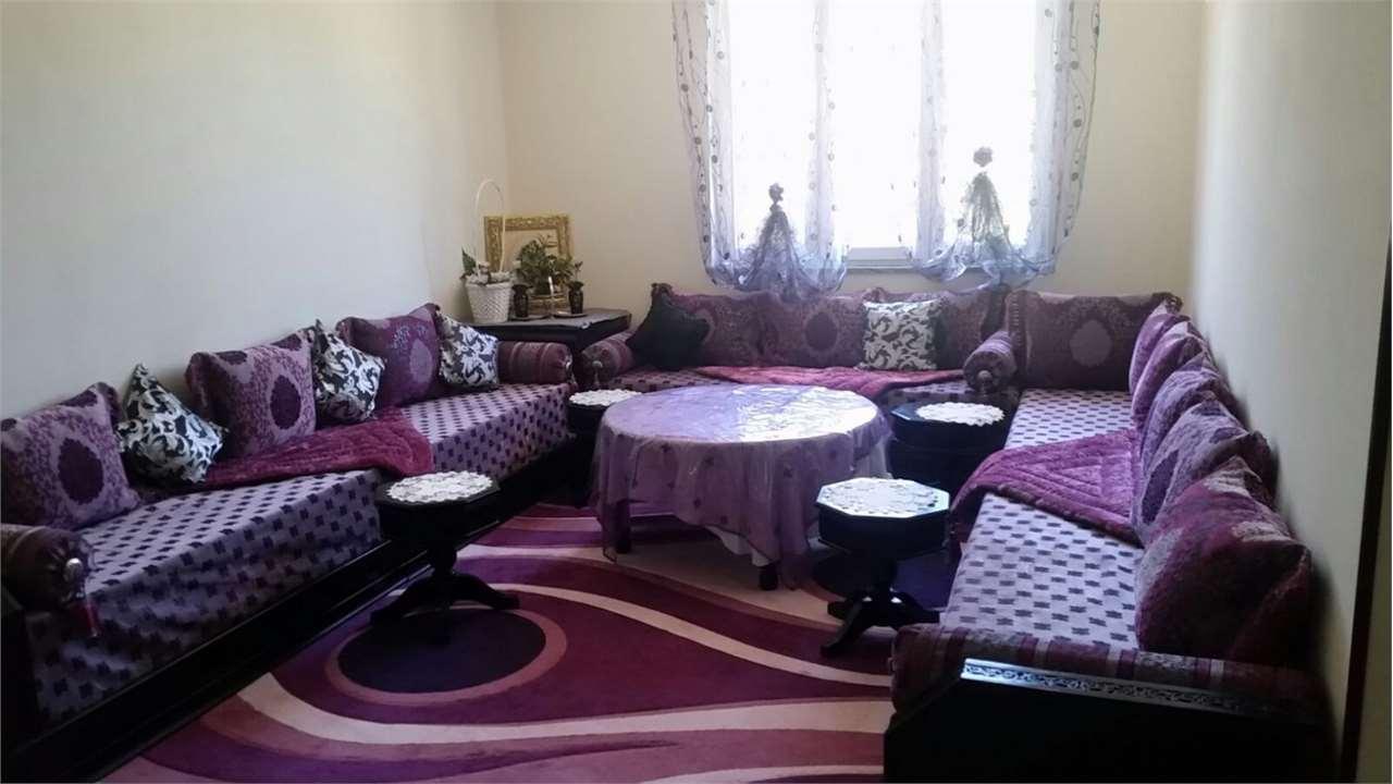 Appartamento in vendita a Cressa, 4 locali, prezzo € 143.000   Cambio Casa.it
