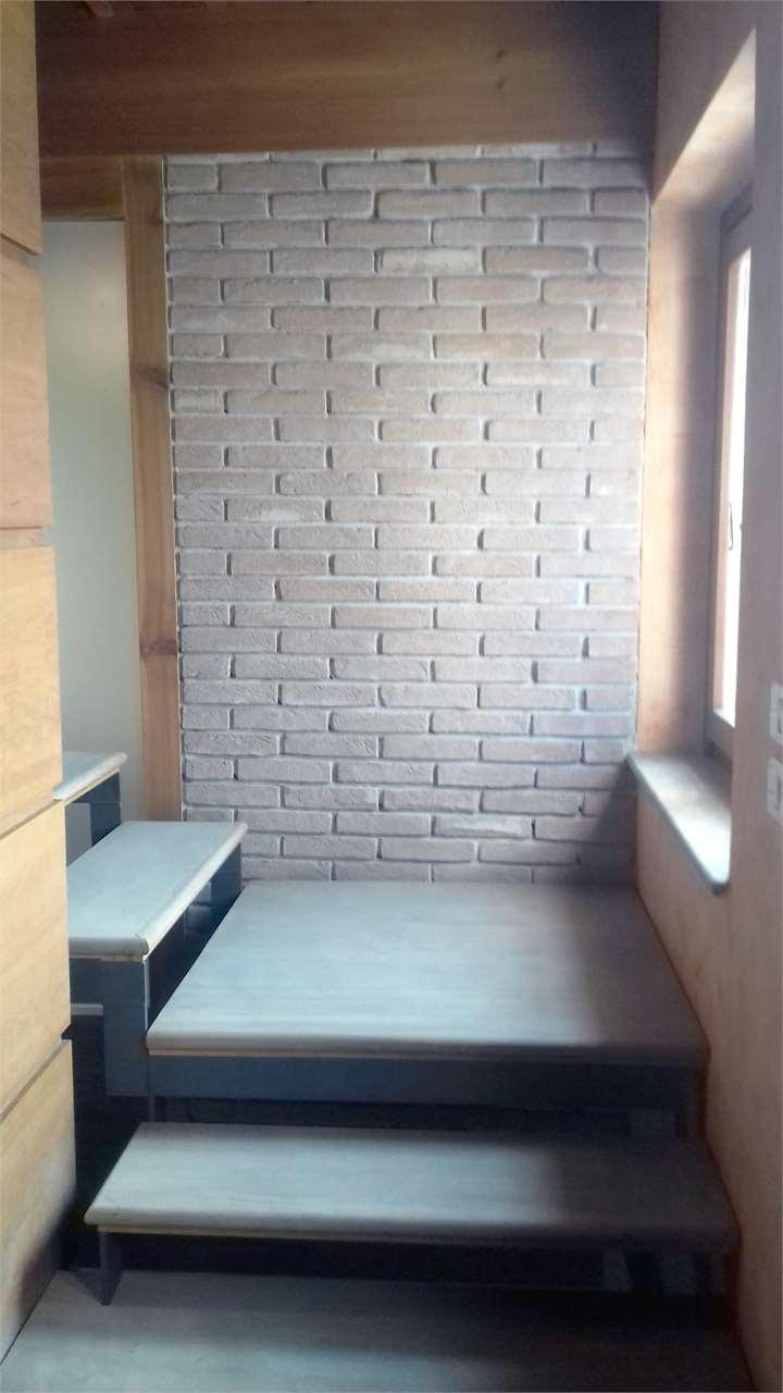 Ufficio / Studio in affitto a Povegliano Veronese, 5 locali, prezzo € 1.250 | CambioCasa.it