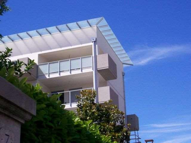 Attico / Mansarda in vendita a Como, 3 locali, prezzo € 370.000 | Cambio Casa.it