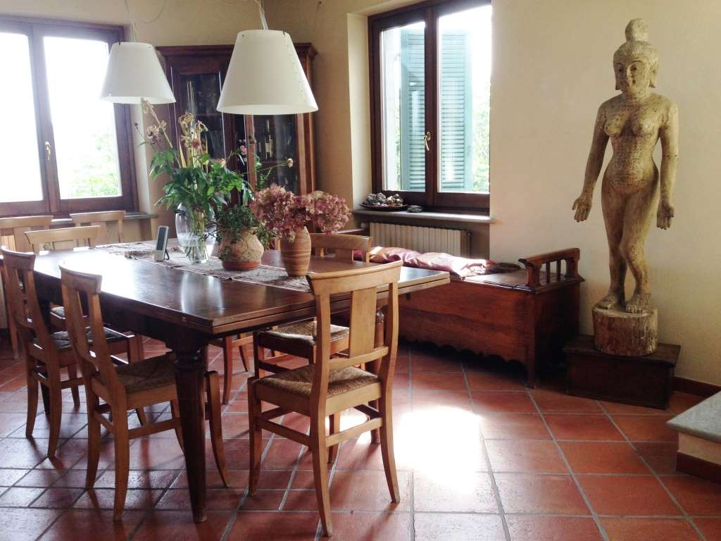 Appartamento in vendita a San Mauro Torinese, 5 locali, prezzo € 290.000 | Cambio Casa.it