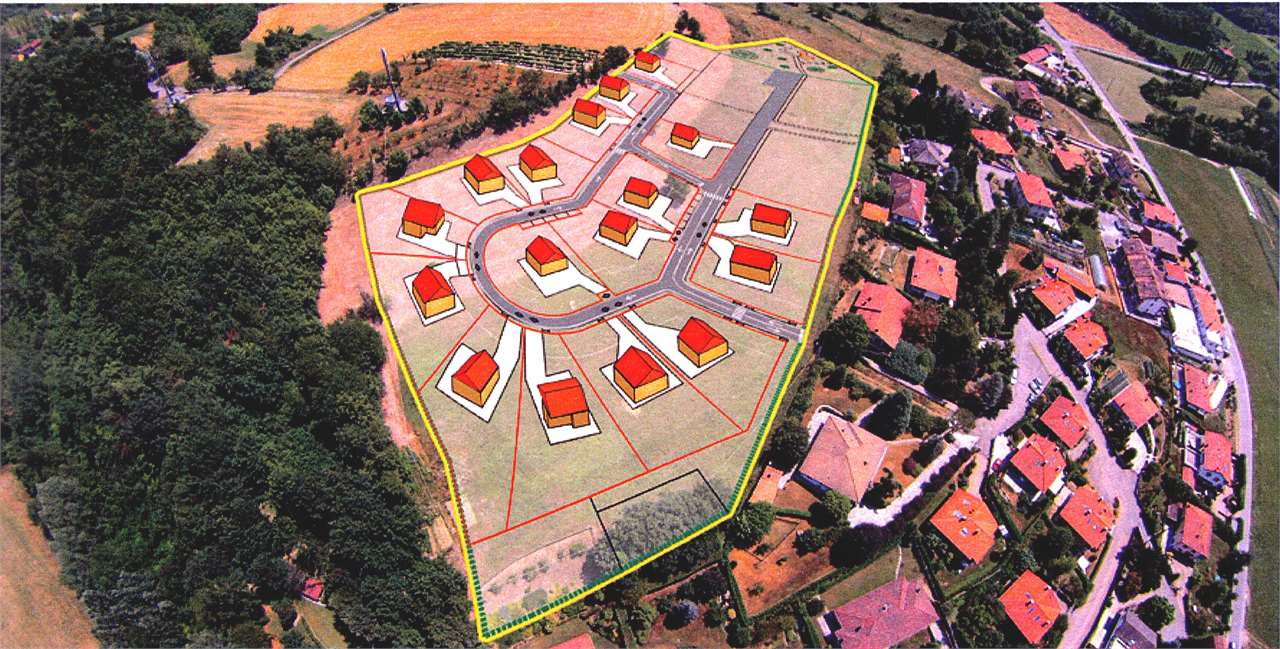 Villa in vendita a Rivalba, 9999 locali, prezzo € 85.000 | Cambio Casa.it