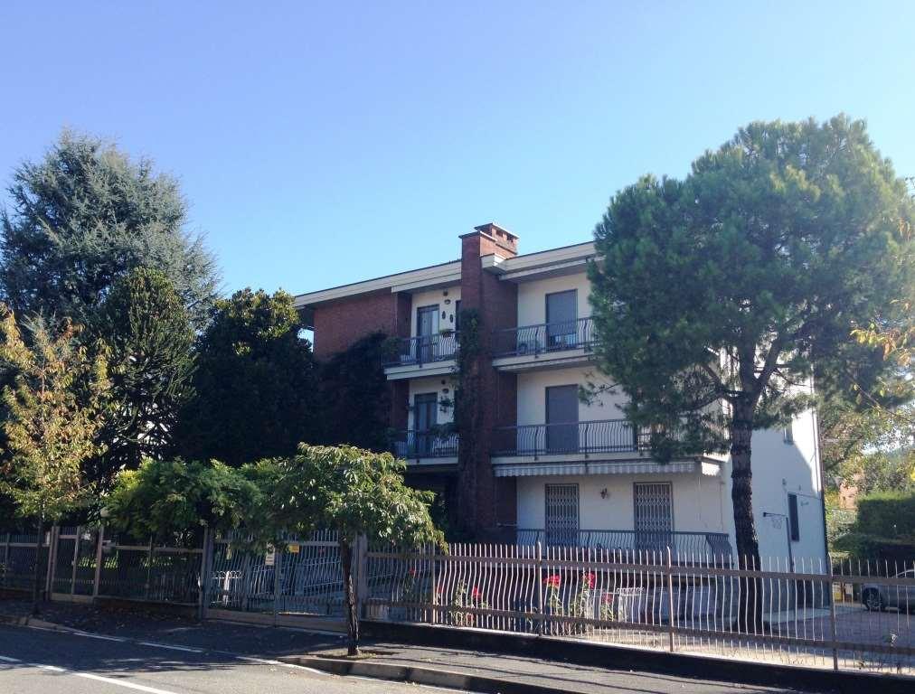 Appartamento in vendita a San Mauro Torinese, 5 locali, prezzo € 330.000   Cambio Casa.it