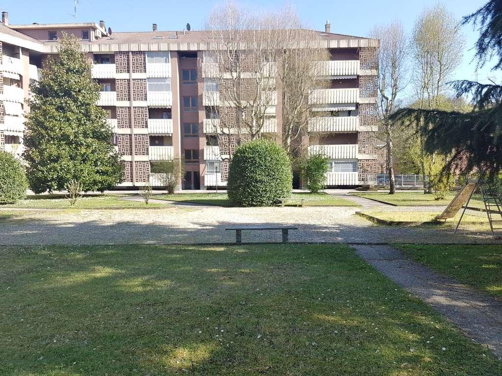 Appartamento in vendita a San Mauro Torinese, 9999 locali, prezzo € 315.000 | Cambio Casa.it