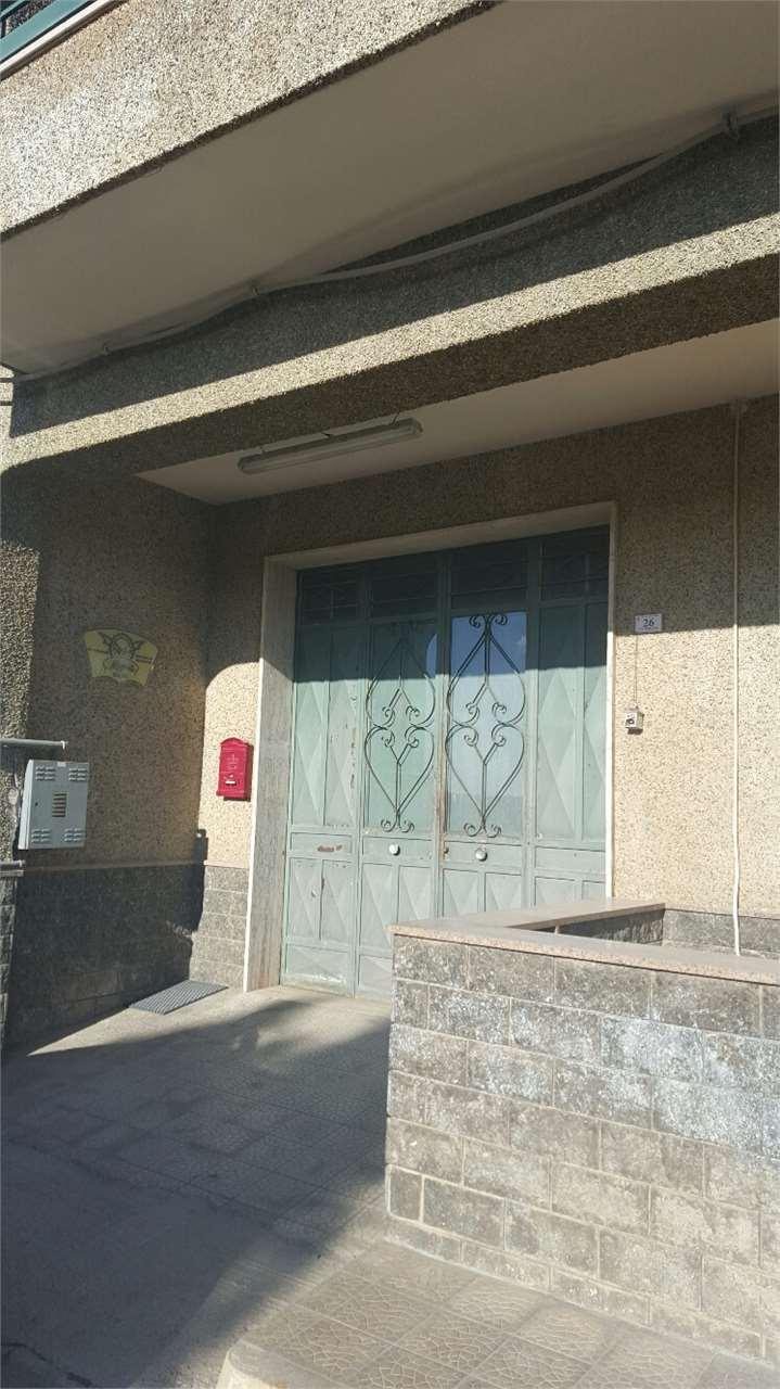 Appartamento in vendita a Cellino San Marco, 3 locali, Trattative riservate | Cambio Casa.it