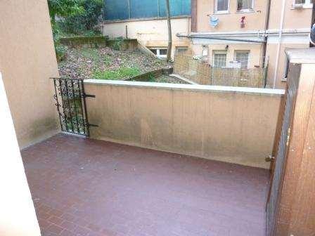 Bilocale Ancona  5