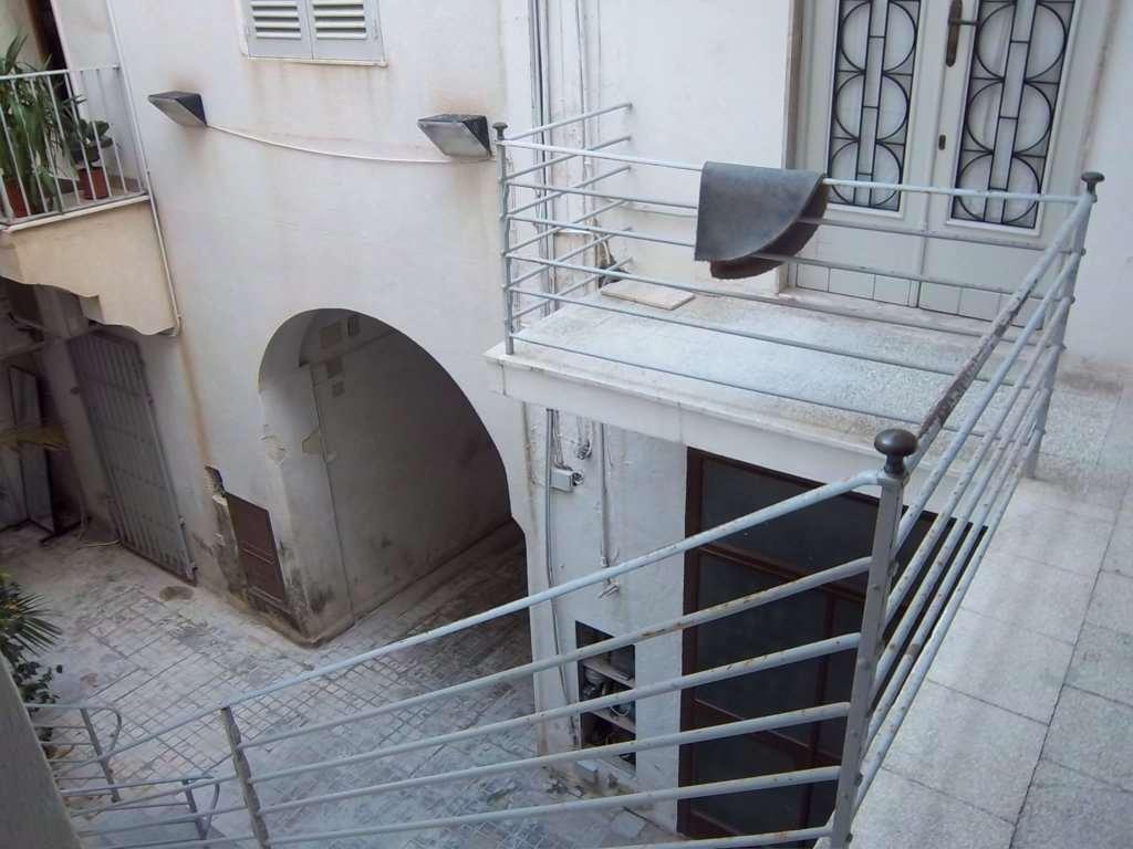 Bilocale Marsala Piazza Matteotti 6
