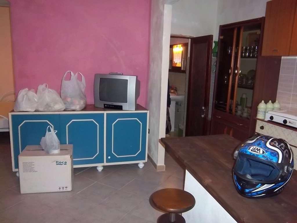 Bilocale Marsala Via Garraffa 3