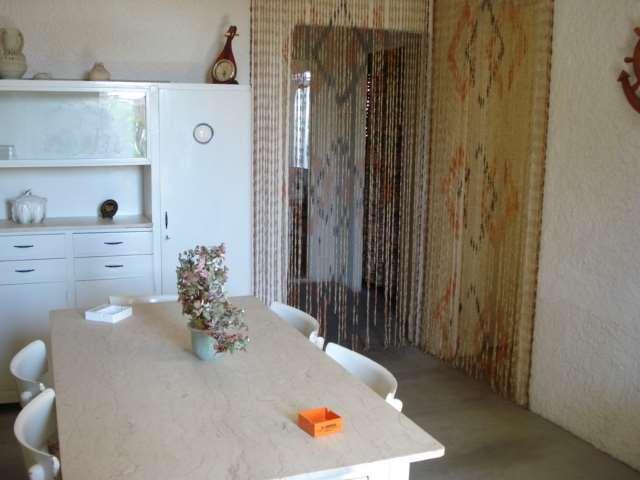 Soluzione Indipendente in affitto a Marsala, 3 locali, zona Località: Zona mare lato Mazara del Vallo, Trattative riservate | Cambio Casa.it