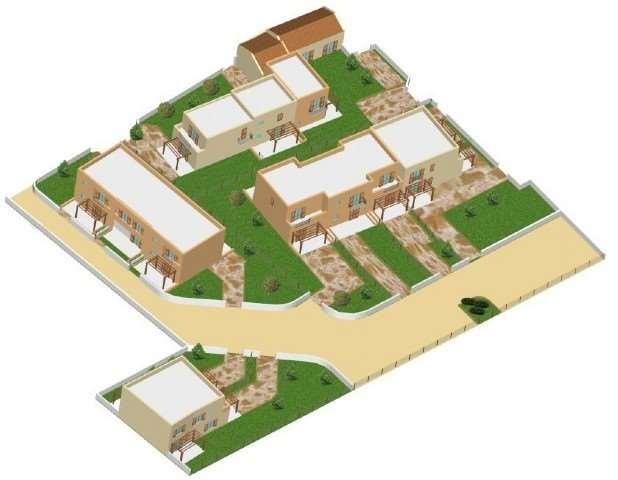 Terreno Edificabile Residenziale in vendita a Marsala, 9999 locali, zona Località: Zona mare lato Trapani, Trattative riservate | Cambio Casa.it
