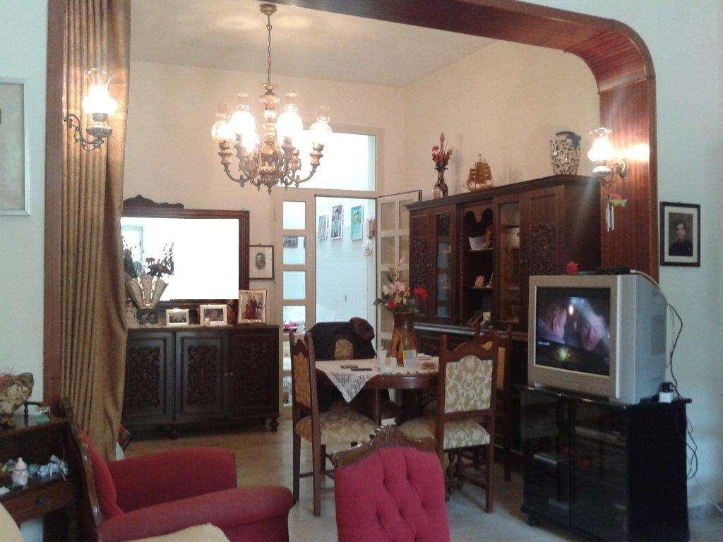 Palazzo / Stabile in vendita a Marsala, 4 locali, zona Località: Centro, prezzo € 130.000 | CambioCasa.it