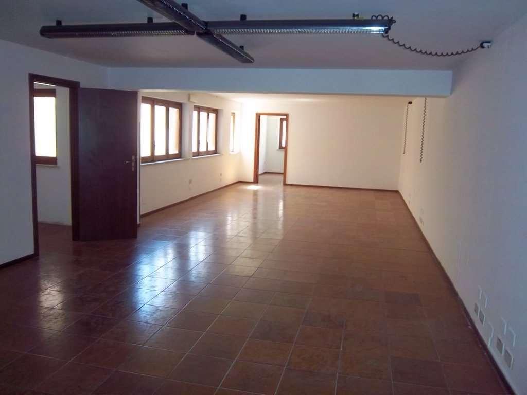 Ufficio / Studio in Vendita a Marsala