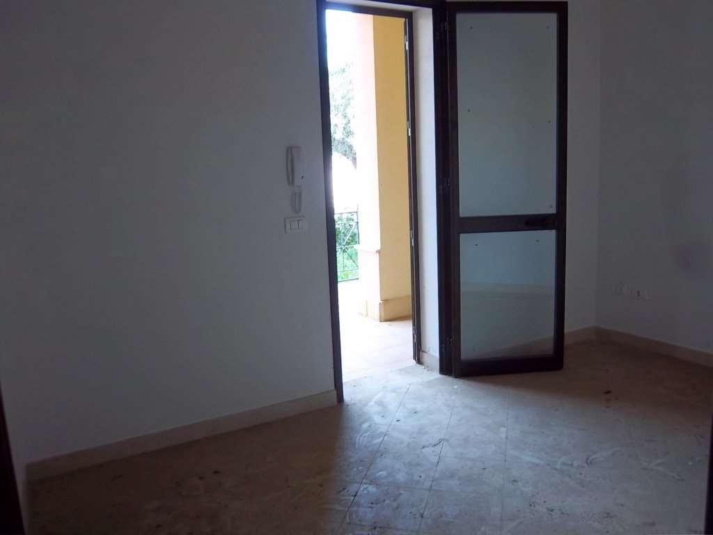 Ufficio / Studio in vendita a Marsala, 3 locali, zona Località: Centro, prezzo € 60.000 | CambioCasa.it