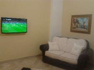 Appartamento in affitto a Marsala, 1 locali, zona Località: Centro, Trattative riservate | Cambio Casa.it