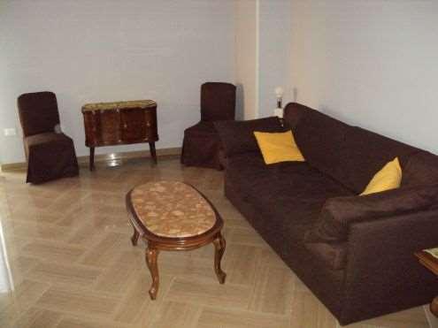Appartamento in affitto a Marsala, 2 locali, zona Località: Centro, Trattative riservate | Cambio Casa.it