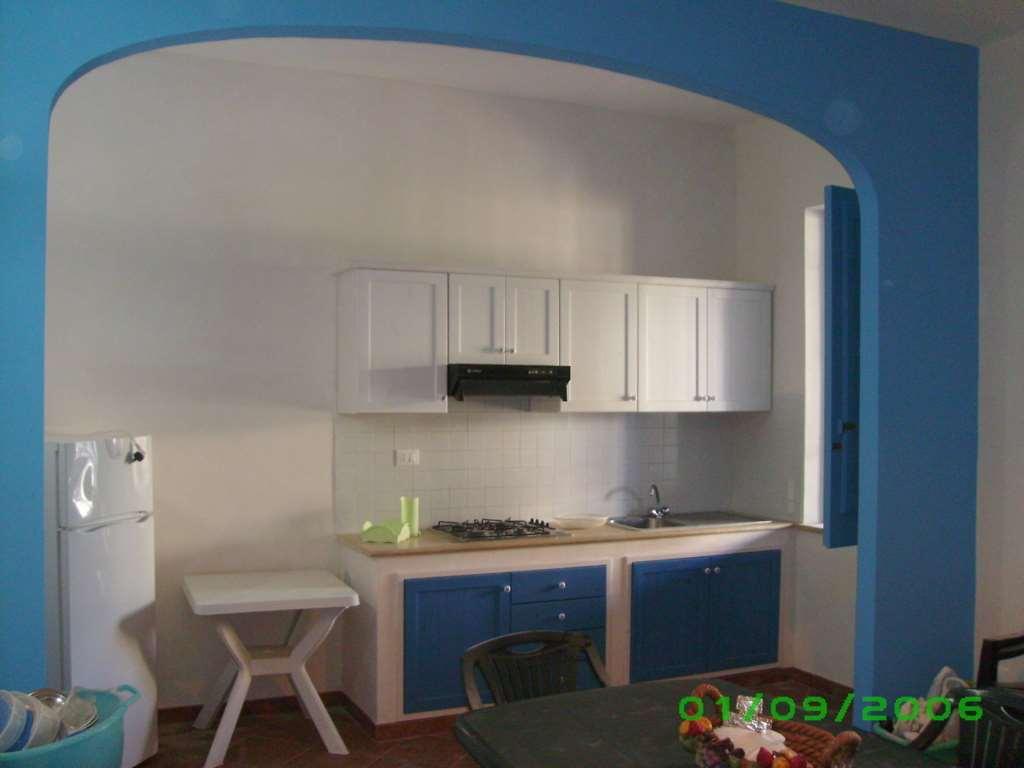 Soluzione Indipendente in affitto a Marsala, 3 locali, zona Località: Zona mare lato Mazara del Vallo, Trattative riservate | CambioCasa.it