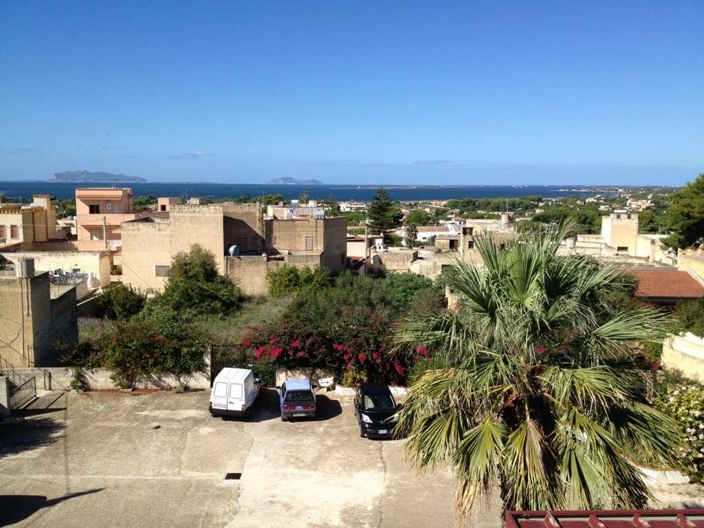 Appartamento in affitto a Marsala, 3 locali, zona Località: Periferia lato Trapani, Trattative riservate | CambioCasa.it