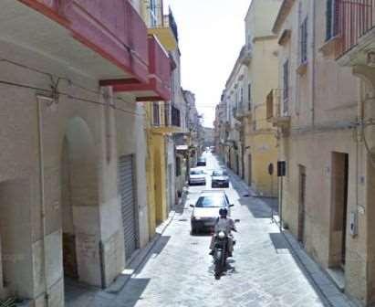 Magazzino in vendita a Marsala, 1 locali, zona Località: Centro storico, prezzo € 15.000 | CambioCasa.it