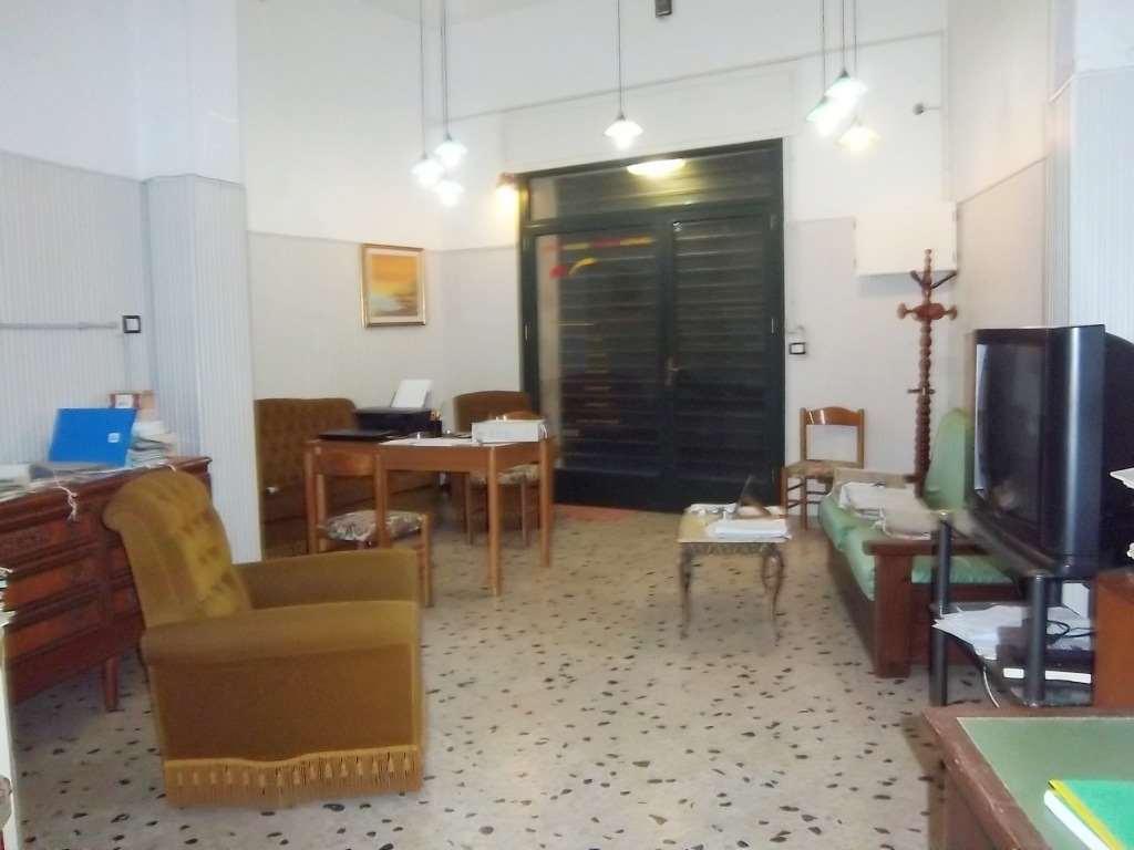 Negozio / Locale in vendita a Marsala, 1 locali, zona Località: Centro, prezzo € 120.000 | Cambio Casa.it