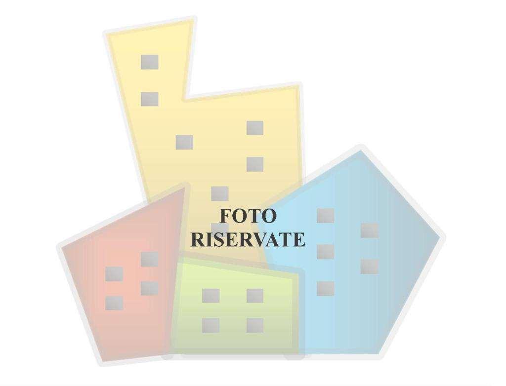 Palazzo / Stabile in vendita a Marsala, 9999 locali, zona Località: Periferia lato Mazara del Vallo, prezzo € 1.900.000 | CambioCasa.it