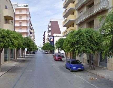 Negozio / Locale in vendita a Marsala, 1 locali, zona Località: Centro, prezzo € 870.000 | Cambio Casa.it