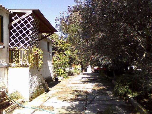 Villa in affitto a Marsala, 4 locali, zona Località: Zona mare lato Mazara del Vallo, Trattative riservate | Cambio Casa.it