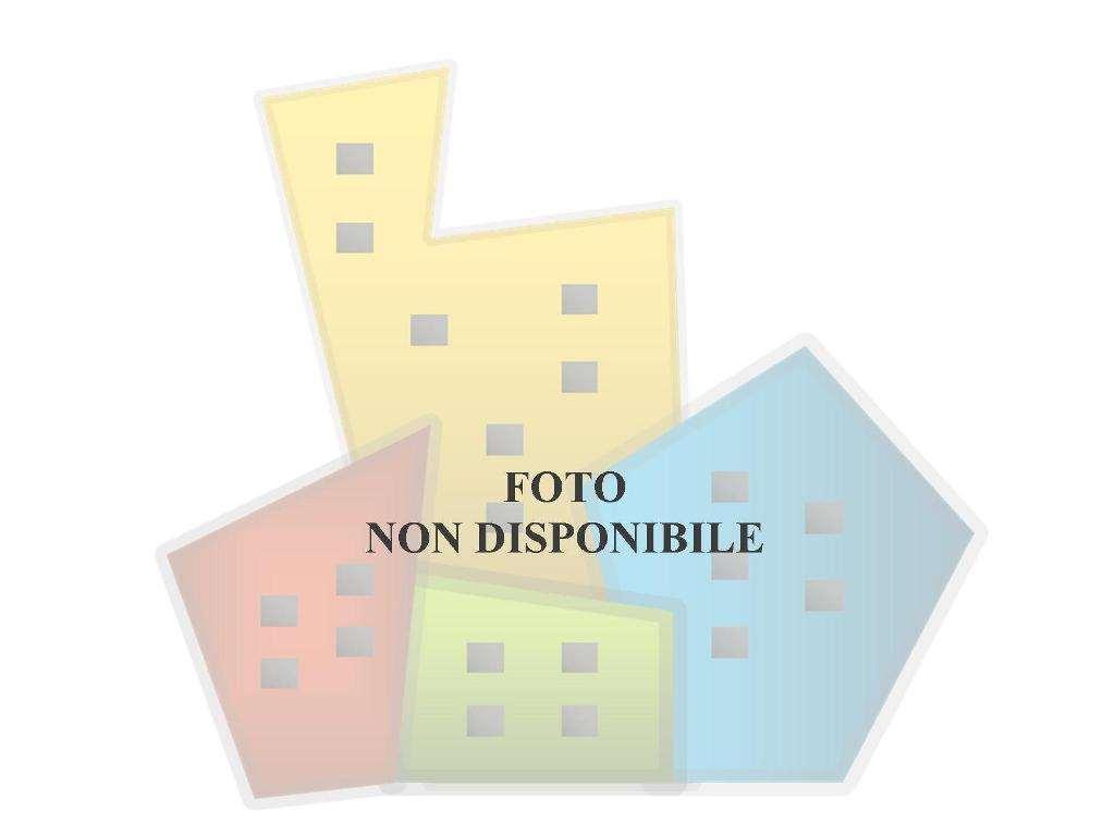 Terreno Edificabile Residenziale in vendita a Marsala, 9999 locali, zona Località: Periferia lato Mazara del Vallo, prezzo € 35.000 | CambioCasa.it