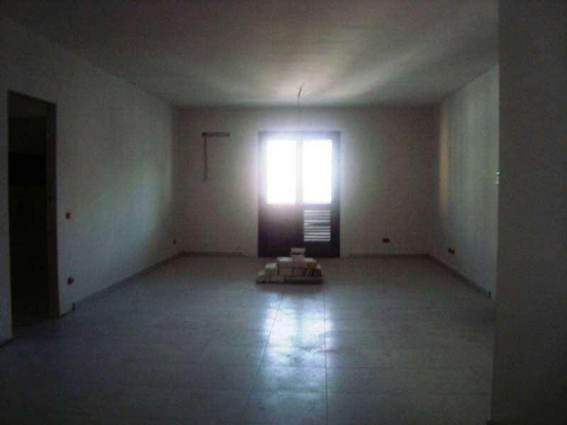 Appartamento in vendita a Marsala, 6 locali, zona Località: Centro, prezzo € 290.000 | Cambio Casa.it