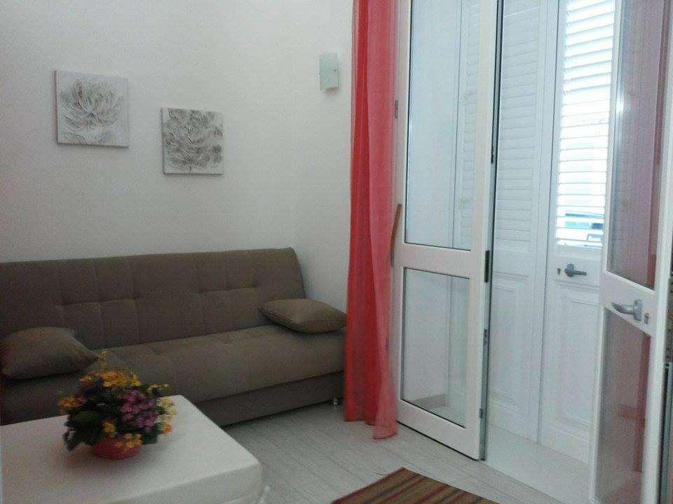 Soluzione Indipendente in affitto a Marsala, 2 locali, zona Località: Centro, Trattative riservate | Cambio Casa.it