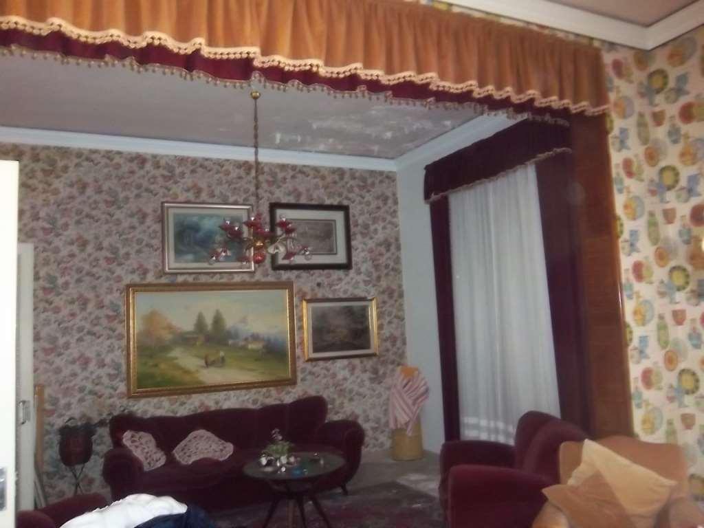 Appartamento in Vendita a Marsala