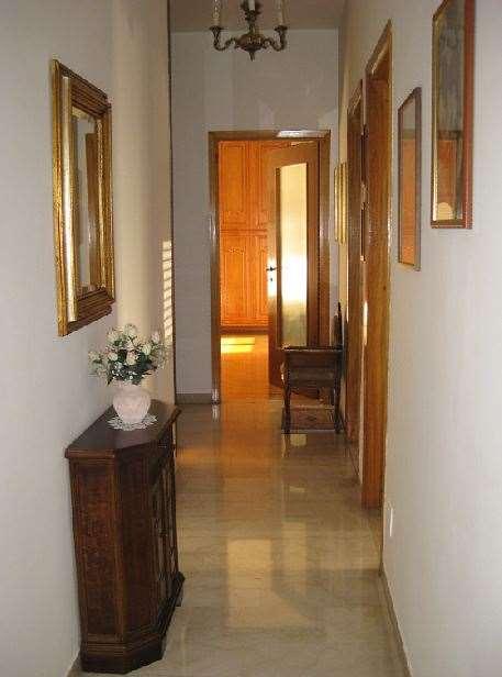 Appartamento in vendita a Casale Monferrato, 3 locali, prezzo € 98.000 | Cambio Casa.it