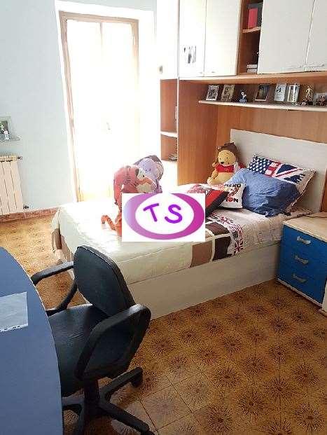 Appartamento in vendita a Casale Monferrato, 5 locali, prezzo € 98.000 | CambioCasa.it