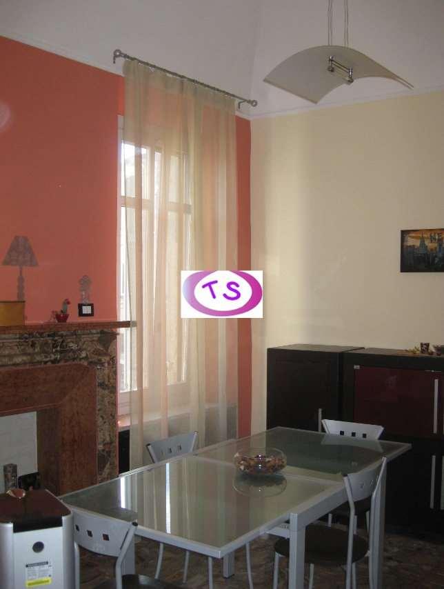 Appartamento in vendita a Casale Monferrato, 3 locali, prezzo € 110.000 | CambioCasa.it