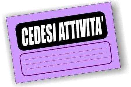 Attività / Licenza in vendita a Mantova, 9999 locali, zona Zona: Dosso del Corso, prezzo € 70.000 | Cambio Casa.it