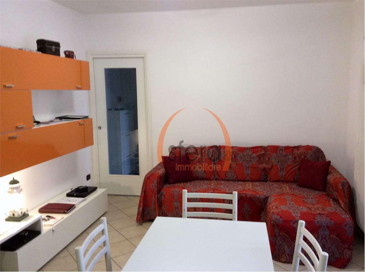 Appartamento in vendita a Borgo Virgilio, 2 locali, zona Località: Virgilio, prezzo € 75.000 | Cambio Casa.it