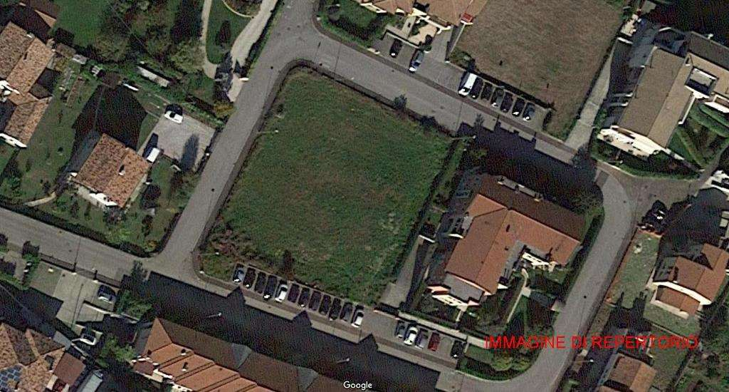 Terreno Edificabile Residenziale in vendita a Colle Umberto, 9999 locali, prezzo € 130.000 | Cambio Casa.it