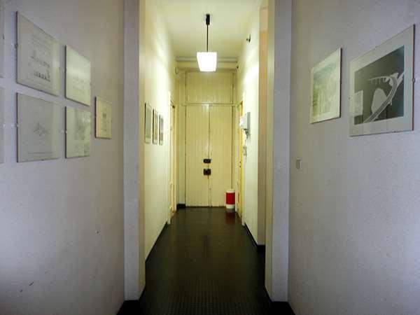 Ufficio / Studio in Affitto a Cosenza