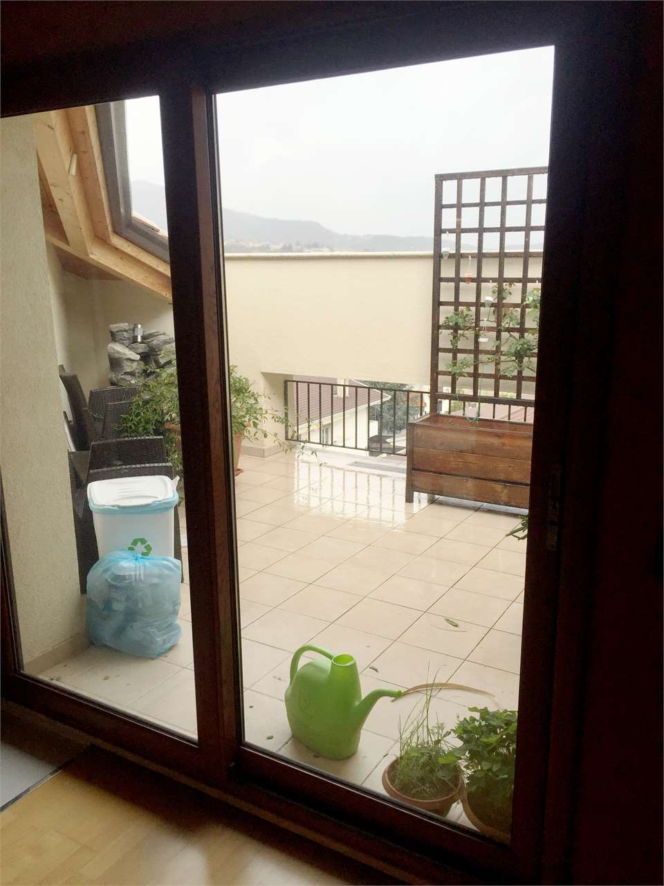 Appartamento in vendita a Marano Principato, 7 locali, prezzo € 155.000   Cambio Casa.it