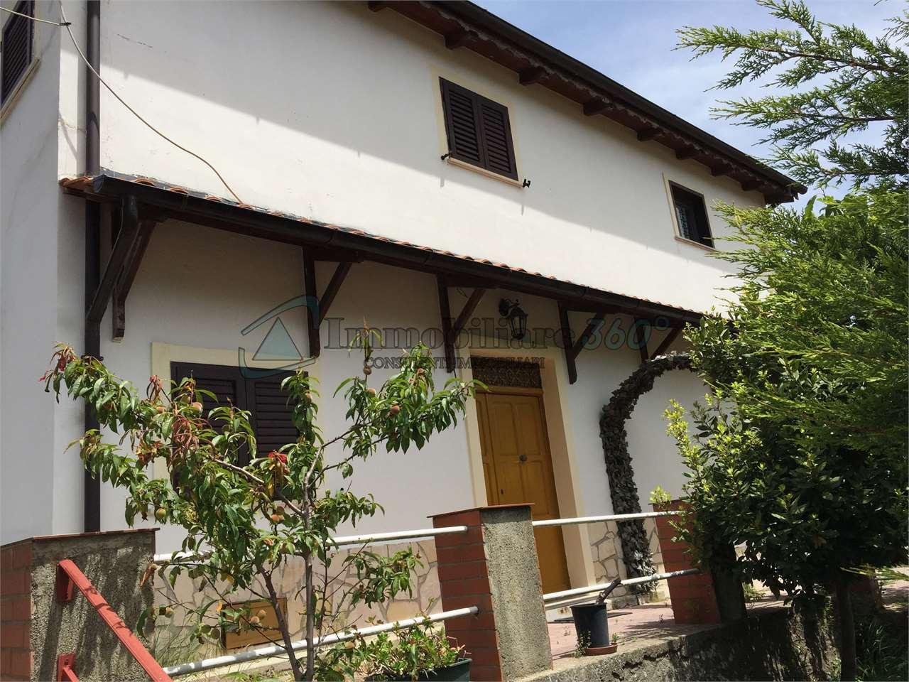 Rende Vendita Villa