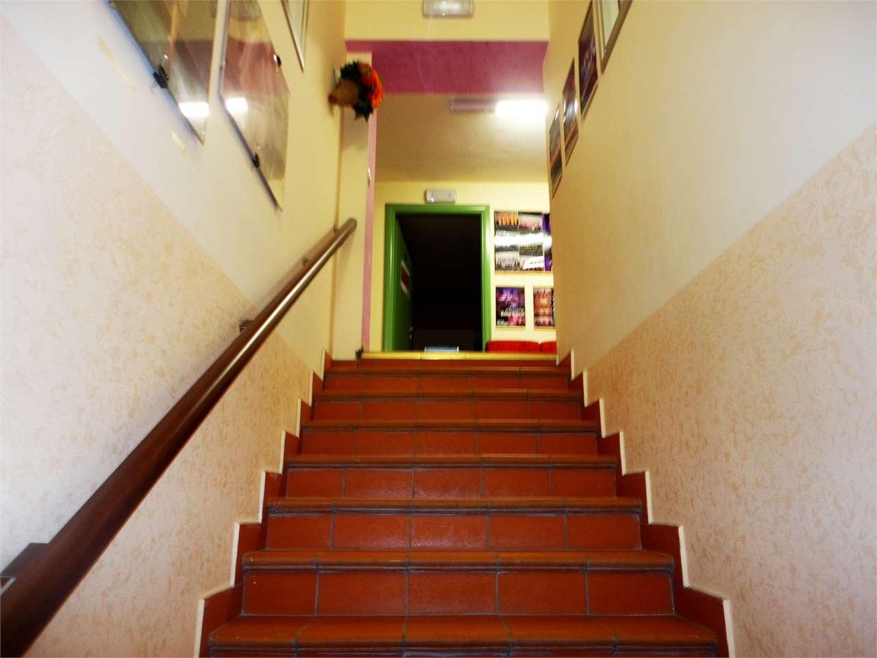 Appartamento in vendita a Cosenza, 9999 locali, prezzo € 118.000 | Cambio Casa.it