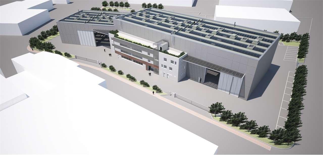 Terreno Edificabile Residenziale in vendita a Erba, 9999 locali, Trattative riservate | Cambio Casa.it