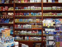 Negozio / Locale in vendita a Sarzana, 9999 locali, prezzo € 240.000 | CambioCasa.it