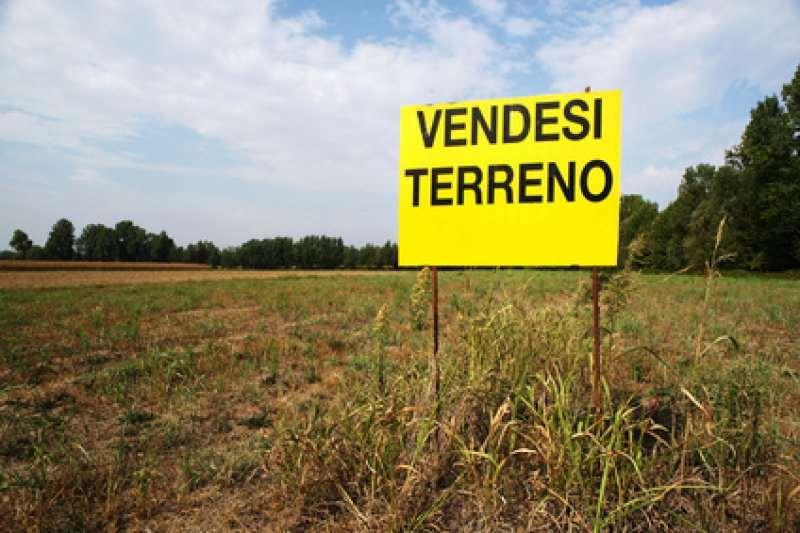 Terreno Edificabile Residenziale in vendita a Sarzana, 9999 locali, prezzo € 120.000 | CambioCasa.it