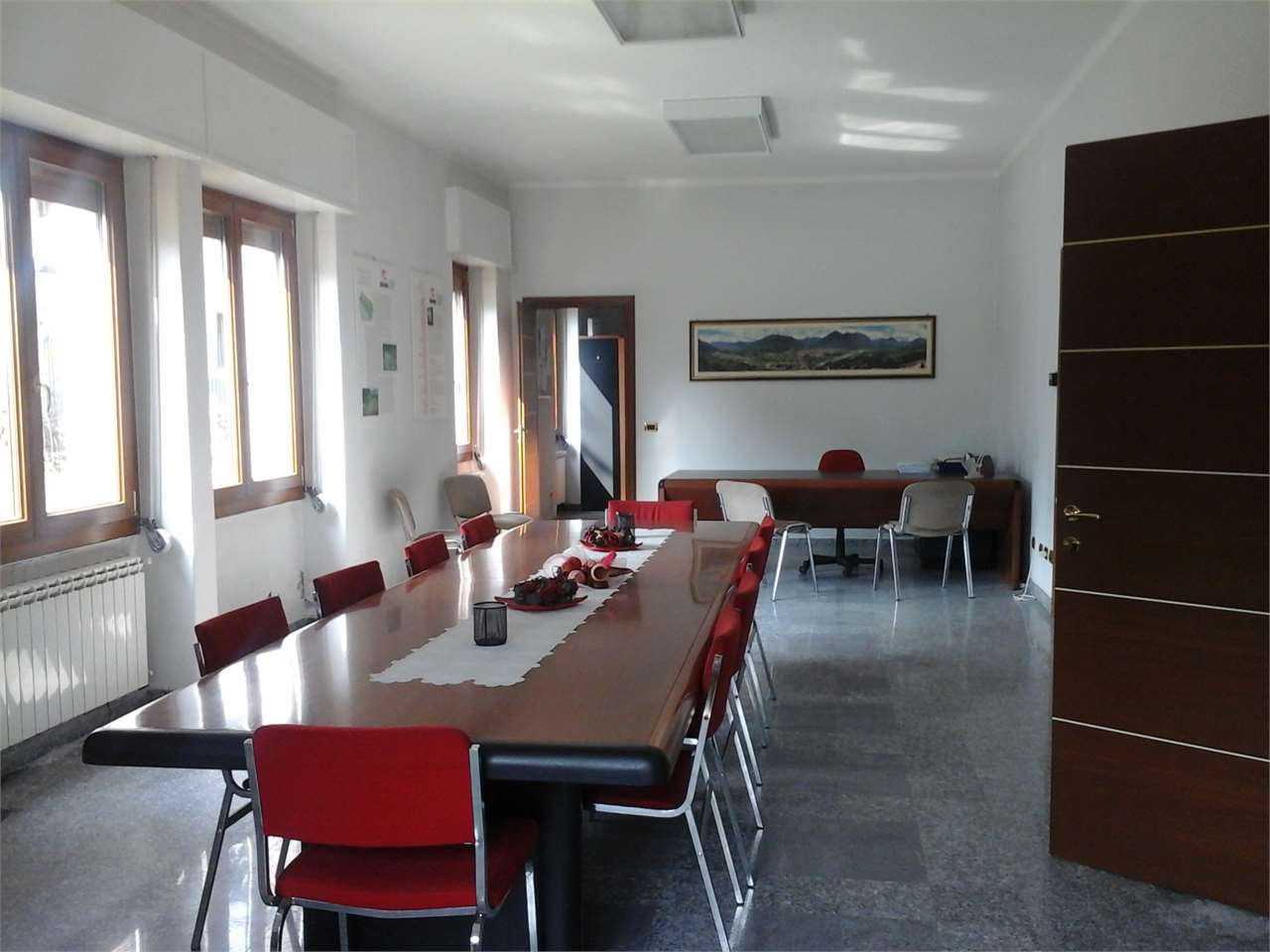 Ufficio / Studio in Vendita a Domodossola