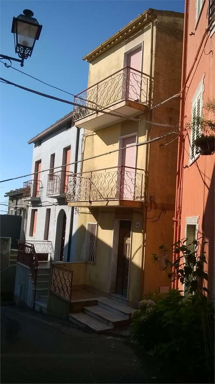Appartamento in vendita a Miglierina, 4 locali, prezzo € 22.000 | Cambio Casa.it