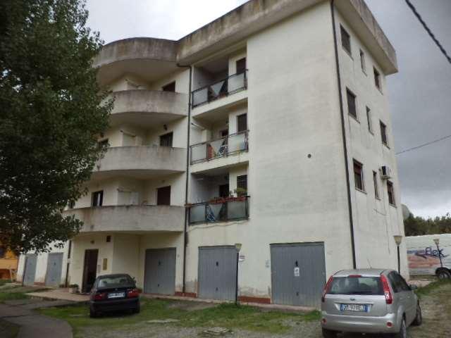 Appartamento in Vendita a Settingiano