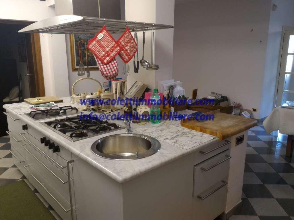 Villa in vendita a Buggiano, 9999 locali, prezzo € 600.000 | CambioCasa.it